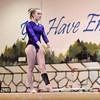 AW Gymnastics 2016 Group 4A-5A Regional Championships-313