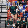 AW Gymnastics 2016 Group 4A-5A Regional Championships-99