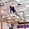 AW Gymnastics 2016 Group 4A-5A Regional Championships-169