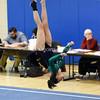 AW Gymnastics 2016 Group 4A-5A Regional Championships-209