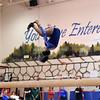 AW Gymnastics 2016 Group 4A-5A Regional Championships-281
