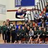 AW Gymnastics 2016 Group 4A-5A Regional Championships-353
