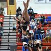 AW Gymnastics 2016 Group 4A-5A Regional Championships-37