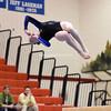 AW Gymnastics 2016 Group 4A-5A Regional Championships-394