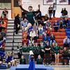 AW Gymnastics 2016 Group 4A-5A Regional Championships-93