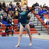 AW Gymnastics 2016 Group 4A-5A Regional Championships-300