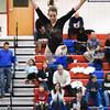 Anna Broussard, Gymnastics-1