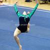 AW Gymnastics 2016 Group 4A-5A Regional Championships-211