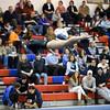 AW Gymnastics 2016 Group 4A-5A Regional Championships-236