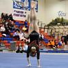AW Gymnastics 2016 Group 4A-5A Regional Championships-254