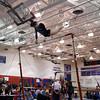 AW Gymnastics 2016 Group 4A-5A Regional Championships-153
