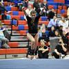 AW Gymnastics 2016 Group 4A-5A Regional Championships-241