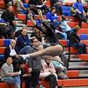 AW Gymnastics 2016 Group 4A-5A Regional Championships-217