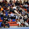 AW Gymnastics 2016 Group 4A-5A Regional Championships-235