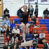 AW Gymnastics 2016 Group 4A-5A Regional Championships-46
