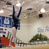 AW Gymnastics 2016 Group 4A-5A Regional Championships-405