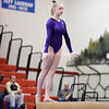 AW Gymnastics 2016 Group 4A-5A Regional Championships-324