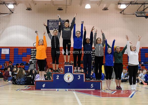 AW Gymnastics 2016 Group 4A-5A Regional Championships-424