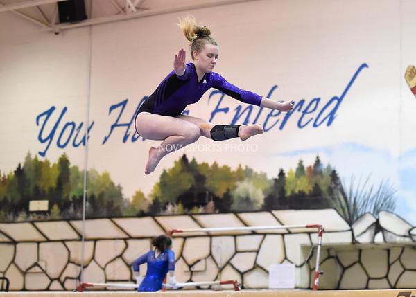 AW Gymnastics 2016 Group 4A-5A Regional Championships-315