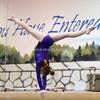 AW Gymnastics 2016 Group 4A-5A Regional Championships-340