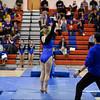 AW Gymnastics 2016 Group 4A-5A Regional Championships-126