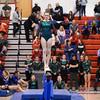 AW Gymnastics 2016 Group 4A-5A Regional Championships-91