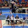 AW Gymnastics 2016 Group 4A-5A Regional Championships-213