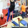 AW Gymnastics 2016 Group 4A-5A Regional Championships-212