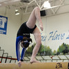 AW Gymnastics 2016 Group 4A-5A Regional Championships-409