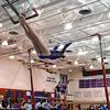 AW Gymnastics 2016 Group 4A-5A Regional Championships-168