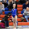 AW Gymnastics 2016 Group 4A-5A Regional Championships-347