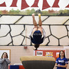 AW Gymnastics 2016 Group 4A-5A Regional Championships-272