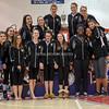AW Gymnastics 2016 Group 4A-5A Regional Championships-429