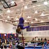 AW Gymnastics 2016 Group 4A-5A Regional Championships-193
