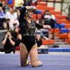 AW Gymnastics 2016 Group 4A-5A Regional Championships-246