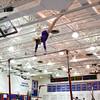 AW Gymnastics 2016 Group 4A-5A Regional Championships-186