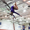 AW Gymnastics 2016 Group 4A-5A Regional Championships-172