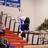 AW Gymnastics 2016 Group 4A-5A Regional Championships-384