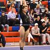 Cara Fragala, Gymnastics-1