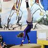 AW Gymnastics 2016 Group 4A-5A Regional Championships-68