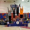 AW Gymnastics 2016 Group 4A-5A Regional Championships-428