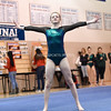 AW Gymnastics 2016 Group 4A-5A Regional Championships-296
