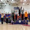 AW Gymnastics 2016 Group 4A-5A Regional Championships-420