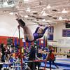 AW Gymnastics 2016 Group 4A-5A Regional Championships-180