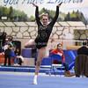 AW Gymnastics 2016 Group 4A-5A Regional Championships-226
