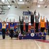 AW Gymnastics 2016 Group 4A-5A Regional Championships-421