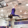 AW Gymnastics 2016 Group 4A-5A Regional Championships-199