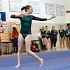 AW Gymnastics 2016 Group 4A-5A Regional Championships-297