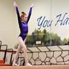 AW Gymnastics 2016 Group 4A-5A Regional Championships-334