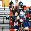 Sydney Wrighte, Gymnastics-1